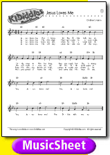 cheer up charlie sheet music pdf