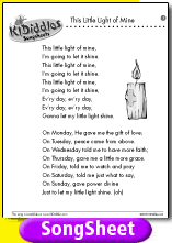 Flowers With Bible Verses Clipart as well School Staff Team further 341569952968669387 furthermore Christian Theme Trunk Or Treat Ideas furthermore This Little Light Of Mine. on let your light shine song